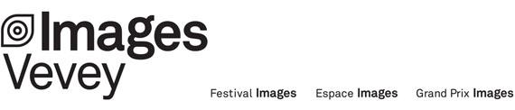 GRAND PRIX IMAGES VEVEY 2019/2020 <br>IMAGES VEVEY BOOK AWARD 2019/2020