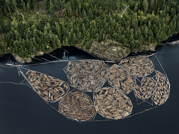 © Edward Burtynsky 