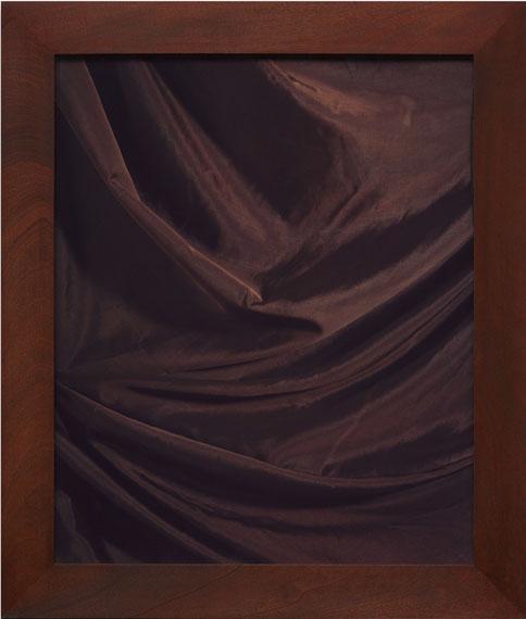 James Welling: XLII (42), 1988