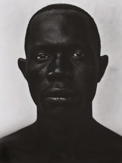 Series Mukono. Courtesy Kahman Gallery, Amsterdam and Jackson Fine Art © Bastiaan Woudt