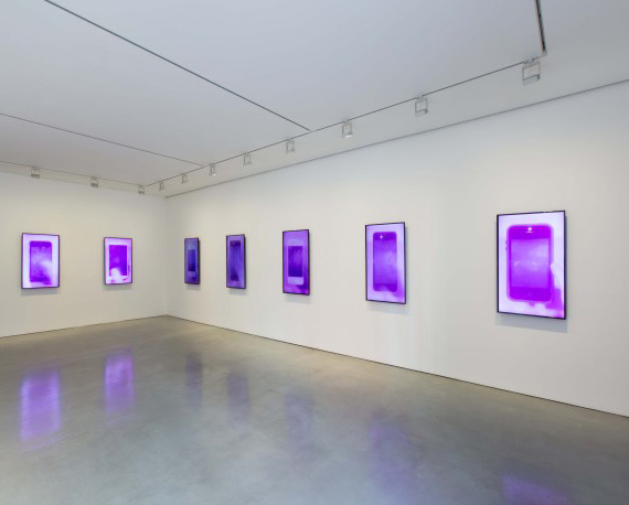 Evan Roth 