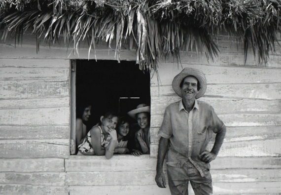 Chris Simpson