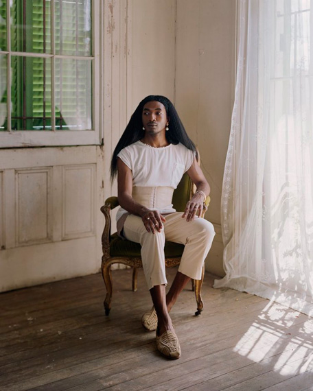 Alec Soth