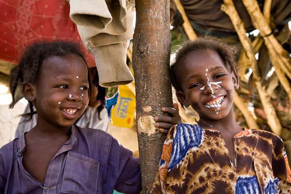 © Fatoumata Diabate -Niger