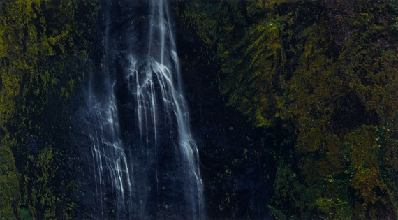 Axel Hütte