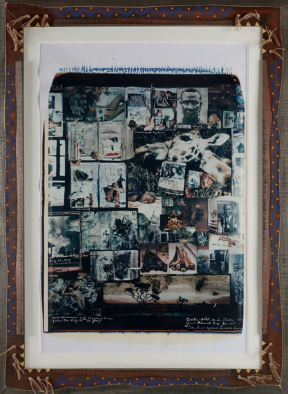 267