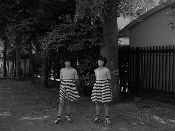 © Hiroshi Nomura