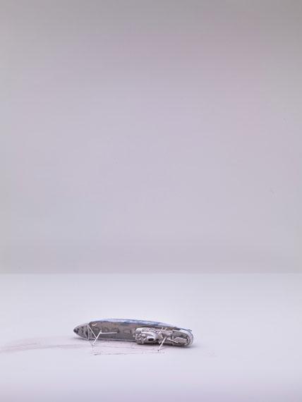 Malte Sänger: Untitled. from CHARISMA, 2019, 40 x 30 cm, Inkjet Pigment Print, Ed. 4 + 1 AP