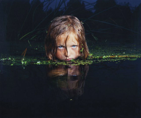 LOT 37