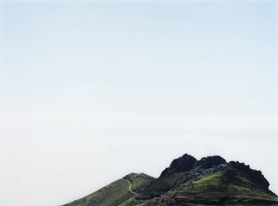 LOT 46