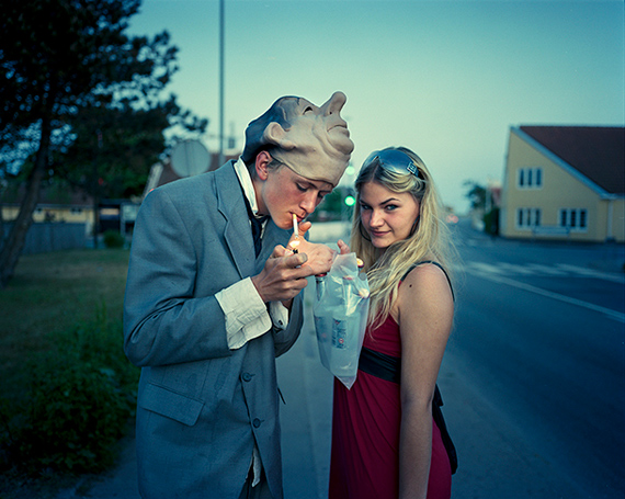 Joakim Eskildsen