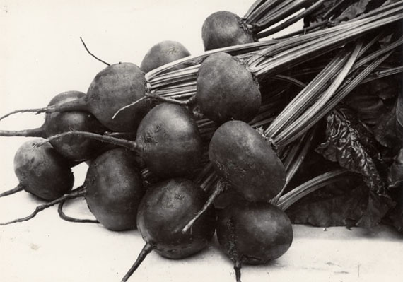 Charles JONES