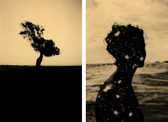 Yumemiru/Suave © Paul Cupido