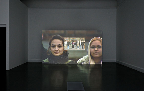 Fiona Tan