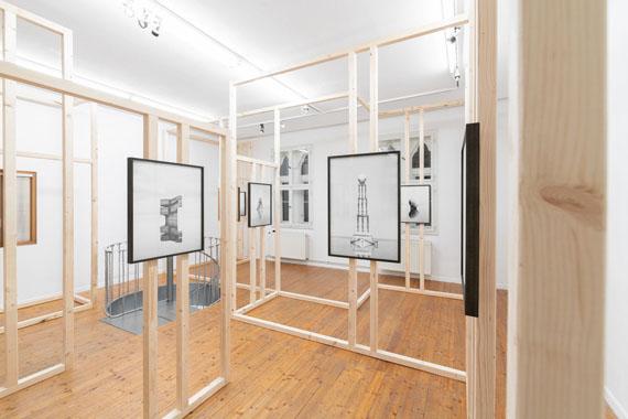 © Kunstverein Hildesheim / Samuel Henne