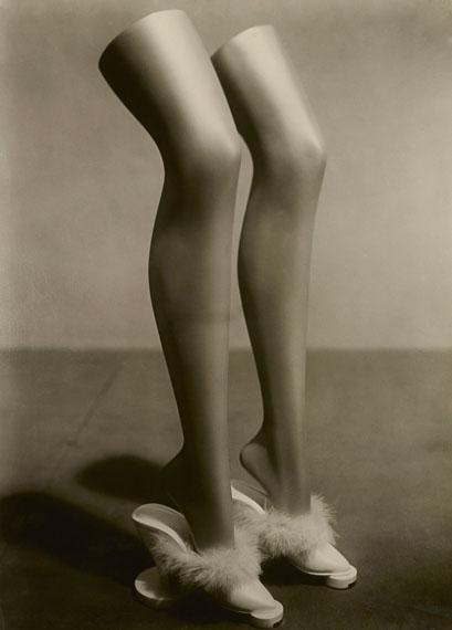 Umbo. Photographer. Works 1926 – 1956
