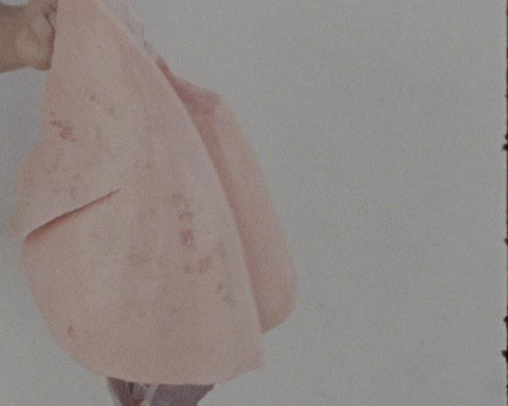 Pneuma / La Bête, un conte moderne © Yasmina Benabderrahmane / ADAGP, Paris, 2020