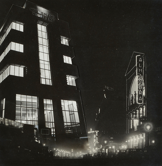 147.