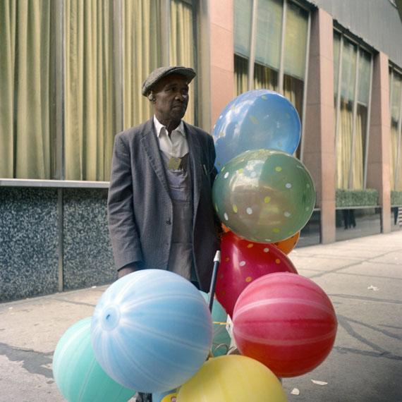 Vivian Maier Artist News Exhibitions Photography Now Com