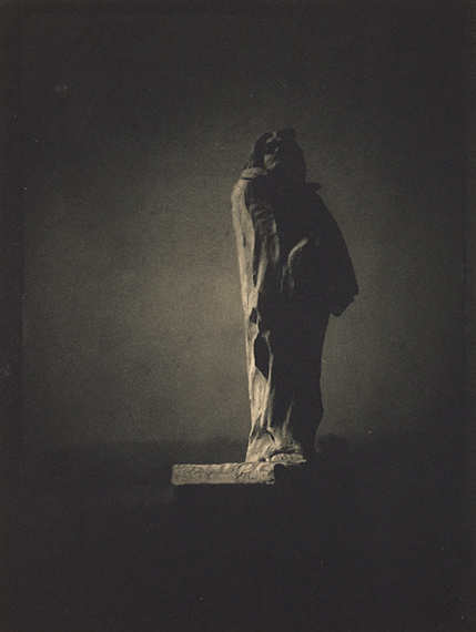 119. Edward Steichen (1879-1973)Camera Work, Nos. 34-35.Alfred Stieglitz (editor). New York, April-July 1911.