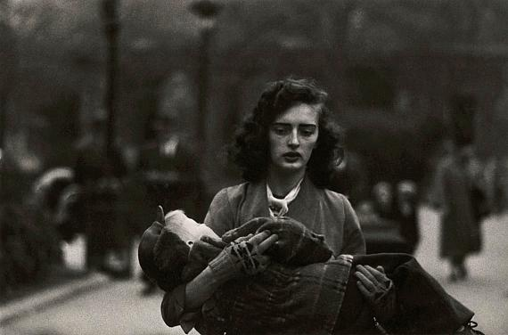 Lot 4079