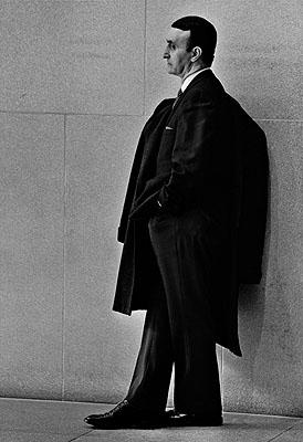 Dirk Reinartz - New York 1974