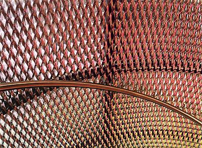 White, Pink, Yellow and GreenC-print, Diasec (silicon mounted between Plexiglas and Reynobond)203 x 256 cm. // Ed. 6