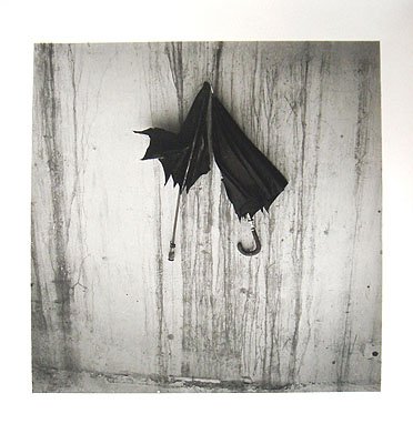 zhao liang (From the suite of 16 photographs for NEW PHOTO - Ten Years)