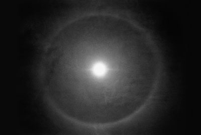 Guido Baselgia22° Circular-Halo über dem Salar de Uyuni, 14. September 2005