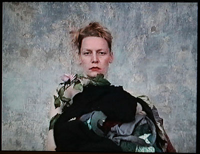 Eva Bertram