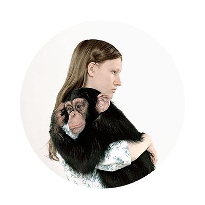 Petrina HicksRosemary's Babyfrom The Descendants, 2008lightjet print120 x 120cm / 90 x 90cmeditions of 8 + AP