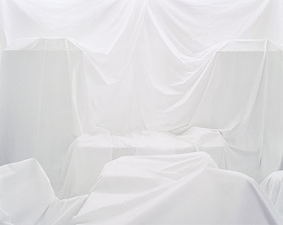 Of Questions of Truth and Equivalence #12003125 cm x 150 cmchromogenic print, mounted on aluminium and framedEdition 5 + 2 ap.