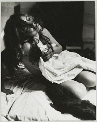 Sanne Sannes (1937-1967)