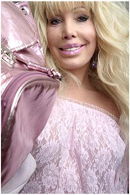 Miss Barbie D., 2006