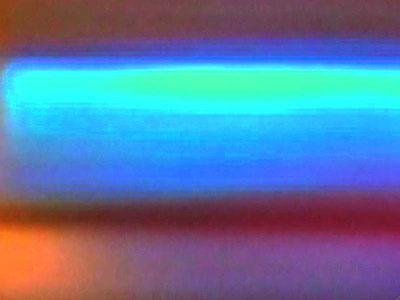 Christoph Brech, Paradiso, Film Still, 2006