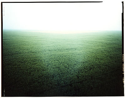 © Carlo Valsecchi# 0511 San Luis, San Luis, RA., 2007