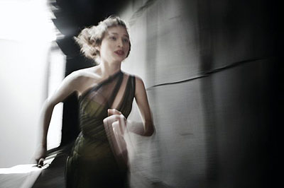 WORLD PRESS PHOTO 2008