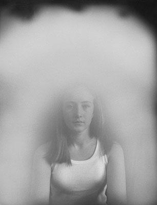 Clare Strand,