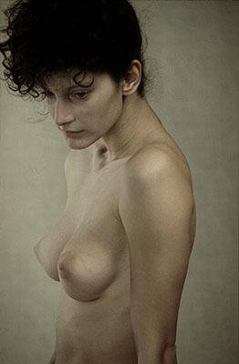 © Frank Horvat, Vraies semblances (1980-86)