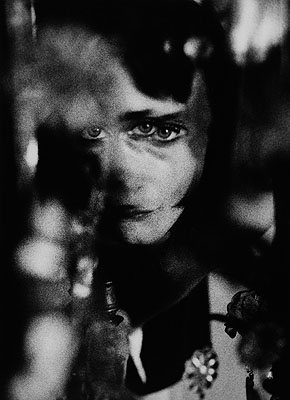 Maura Sullivan (USA 1973)
