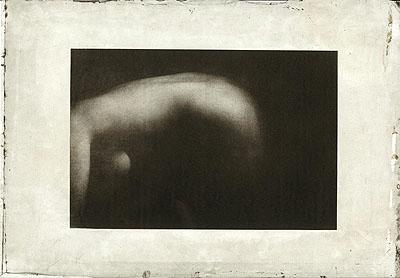 Tiane Doan Na Champassak (France 1973)