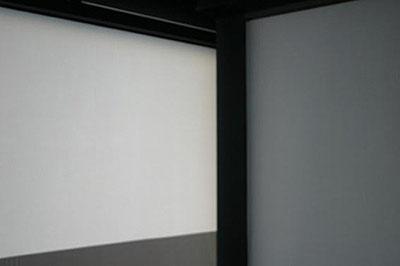 Stefan HeyneSzene150x75cm2006© VG Bild-Kunst Bonn
