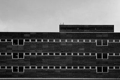Finanz-Ministerium ©  Benedikt Steinmetz