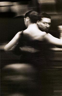 © Torsten Warmuth 'Tango' 2005