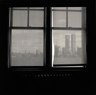 Ellis Island© Hiroshi Watanabe