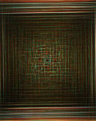 Niko Luoma, Symmetrium 3, 2009C-print on Diasec 170 x 140 cmEdition of 5Edition of 5Courtesy Gallery TaiK, Helsinki