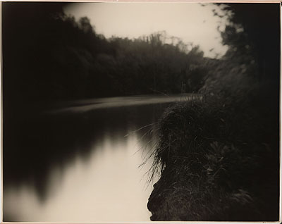 Sally Mann, ...; courtesy Gagosian Gallery