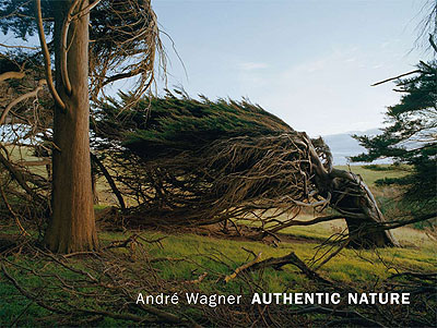 Authentic Nature Special Edition 