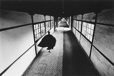 © Ikko Narahara