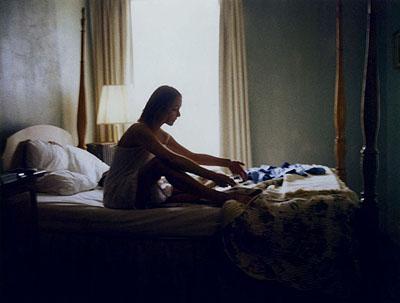 © Aline Diépois & Thomas Gizolme